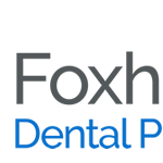 Foxhall Dental Practice