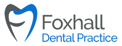 NHS Dental Care – Treatment Bands
