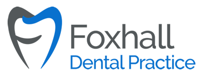 Foxhall Dental Blog